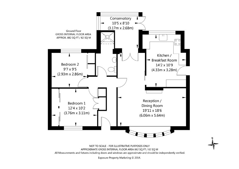 Drawing Accurate Floor Plans With Planedge Planedge Create Digital Property Floor Plans On Site