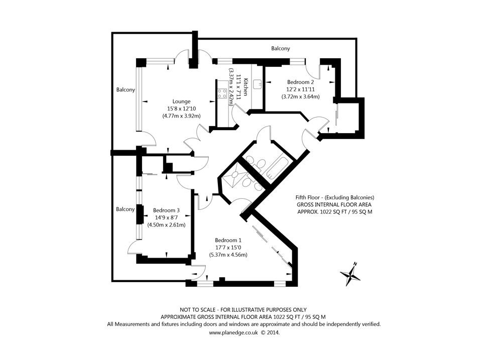 Gallery Planedge Create Digital Property Floor Plans