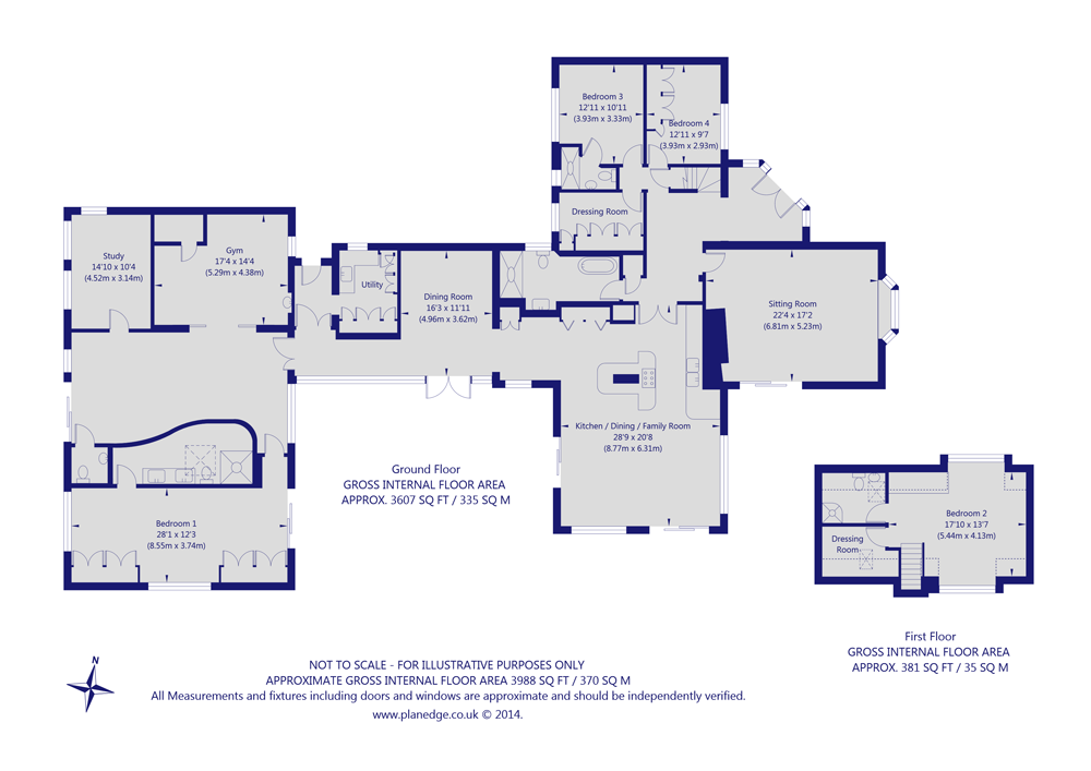 digital floor plans architecture floor plan maker