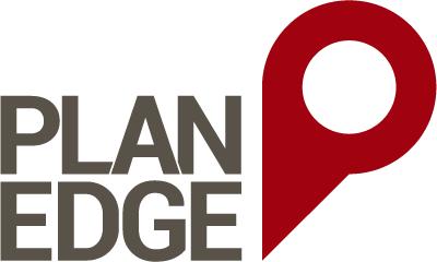 PlanEdge - Create digital property floor plans on-site